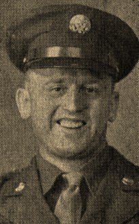 Mckean County World War Ii Honor Roll Port Allegany